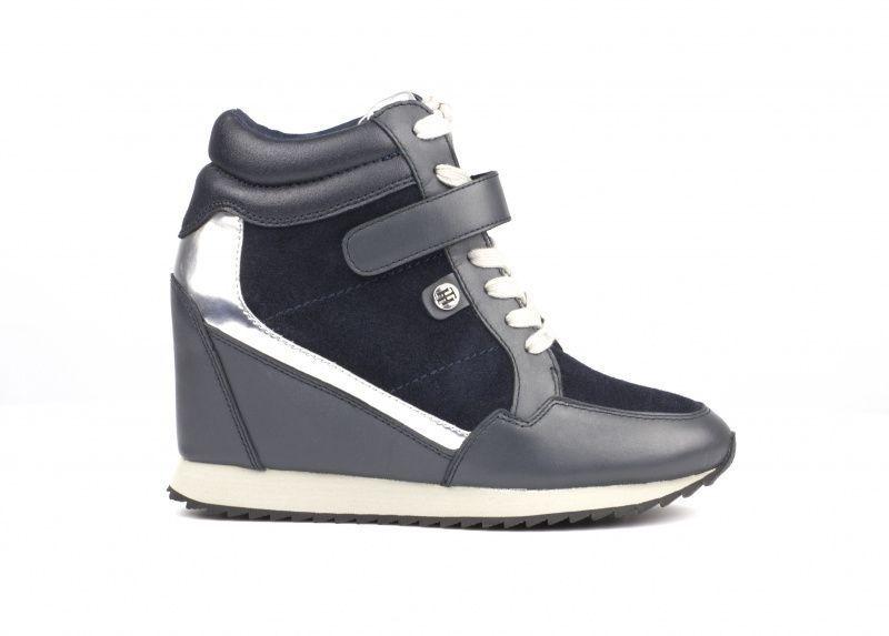 Ботинки для женщин Tommy Hilfiger TD891 цена обуви, 2017