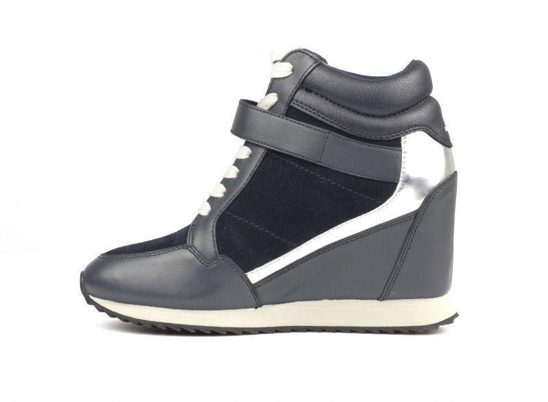 Ботинки для женщин Tommy Hilfiger TD891 размерная сетка обуви, 2017