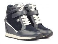 Обувь Tommy Hilfiger 37 размера, фото, intertop