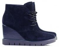 Ботинки женские Tommy Hilfiger FW56821588-403 Заказать, 2017