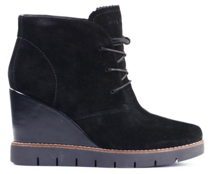 Ботинки женские Tommy Hilfiger TD893 продажа, 2017