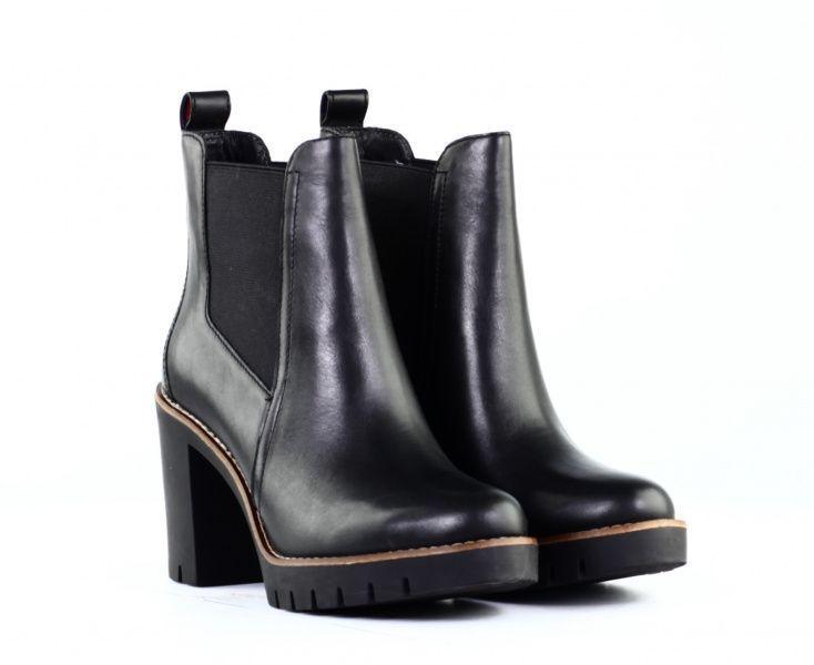 Ботинки женские Tommy Hilfiger TD895 продажа, 2017