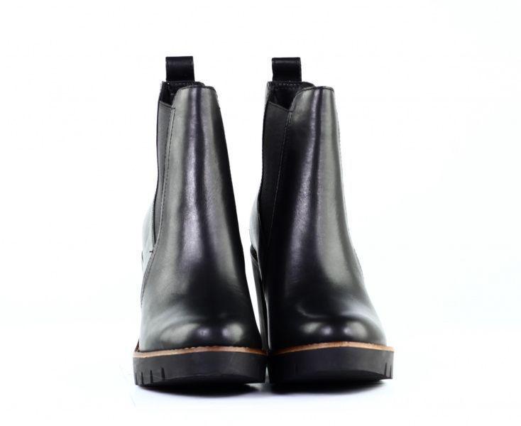 Ботинки женские Tommy Hilfiger TD895 стоимость, 2017