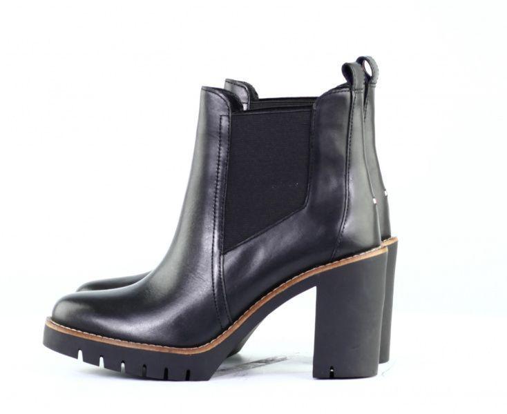 Ботинки женские Tommy Hilfiger TD895 модная обувь, 2017