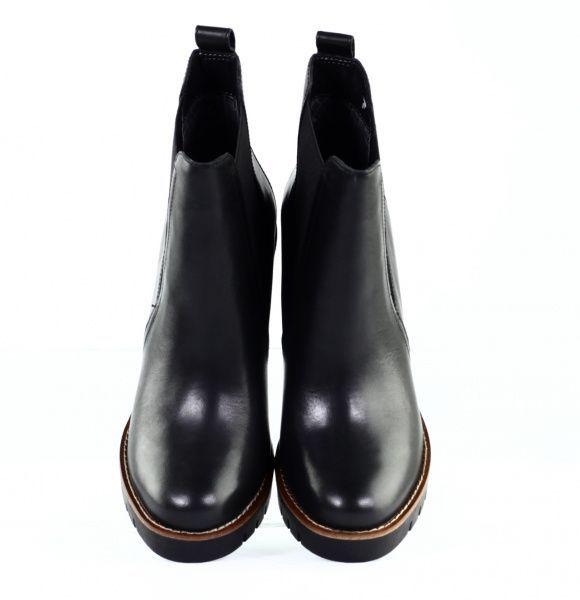 Ботинки женские Tommy Hilfiger TD895 размеры обуви, 2017