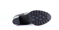 Ботинки женские Tommy Hilfiger FW56821524-990 фото, купить, 2017
