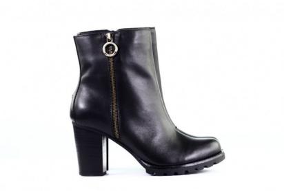 Ботинки женские Tommy Hilfiger FW56821524-990 продажа, 2017