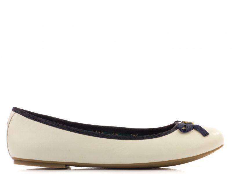 Балетки женские Tommy Hilfiger TD965 модная обувь, 2017