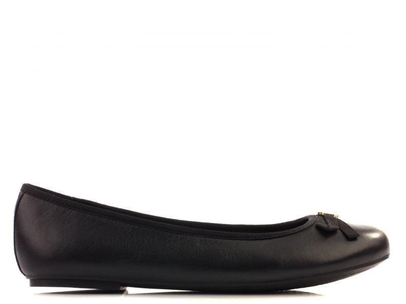 Балетки женские Tommy Hilfiger TD966 модная обувь, 2017