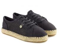 Напівчеревики  жіночі Tommy Hilfiger FW0FW00699-403 ціна взуття, 2017
