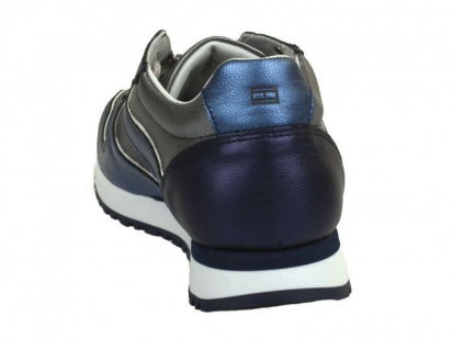 Кроссовки женские Tommy Hilfiger TD992 размеры обуви, 2017