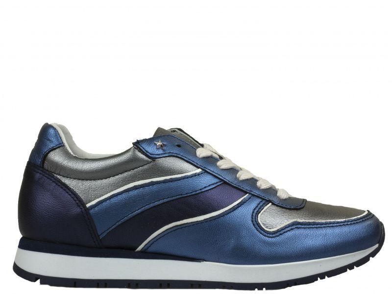 Кроссовки женские Tommy Hilfiger TD992 купить обувь, 2017