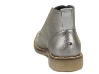Ботинки женские Tommy Hilfiger TD999 стоимость, 2017