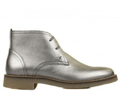 Ботинки женские Tommy Hilfiger TD999 модная обувь, 2017