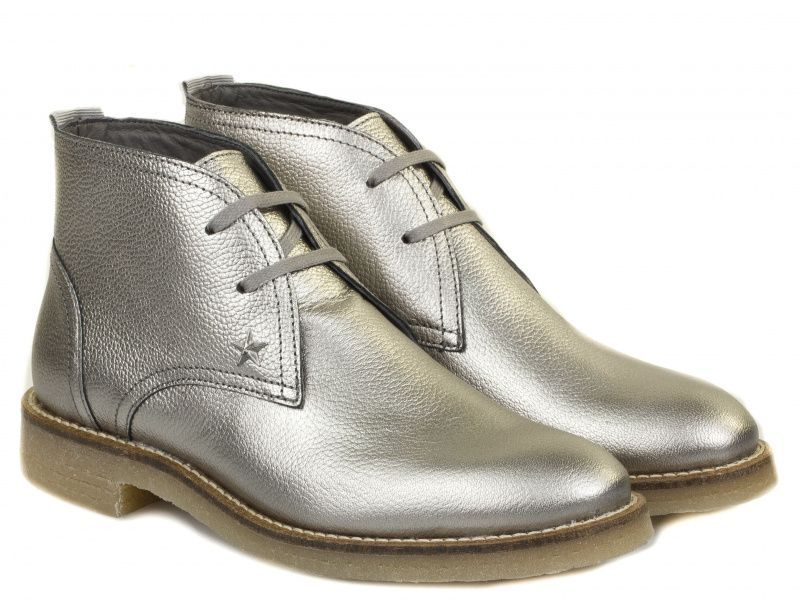 Ботинки женские Tommy Hilfiger TD999 продажа, 2017