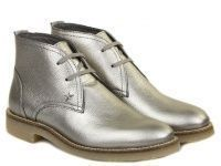 женская обувь Tommy Hilfiger 40 размера цена, 2017