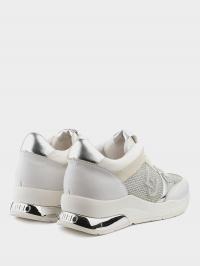 Кросівки  жіночі Liu Jo Karlie 12 BA0031TX03201111 купити, 2017