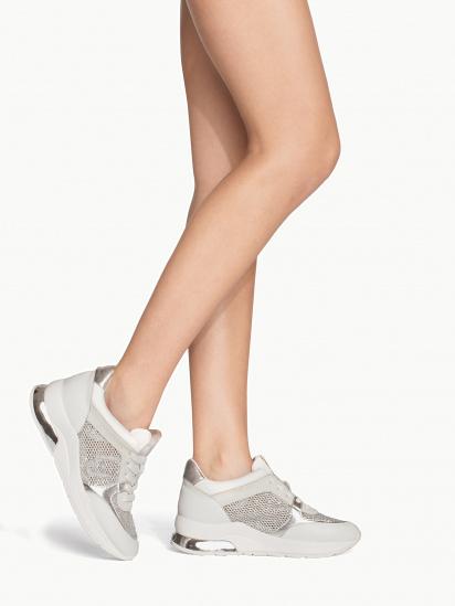 Кросівки  жіночі Liu Jo Karlie 12 BA0031TX03201111 купити в Iнтертоп, 2017