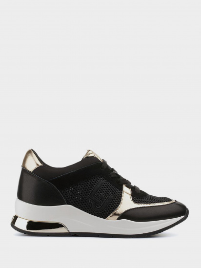 Кросівки  жіночі Liu Jo Karlie 12 BA0031TX03222222 фото, купити, 2017