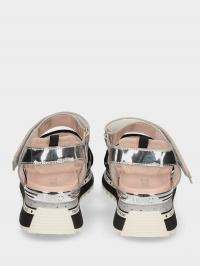 Босоніжки  жіночі Liu Jo BXX069TX115S10S1 купити взуття, 2017