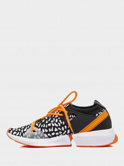 Кросівки  жіночі Liu Jo Yulia 01/2 BA0047TX022S19E3 ціна взуття, 2017