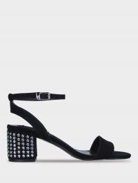 Босоніжки  жіночі Liu Jo Thelma 01 SA0109P002122222 ціна взуття, 2017