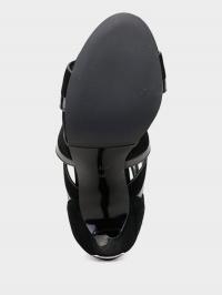 Босоніжки  жіночі Liu Jo SA0045P002122222 купити взуття, 2017