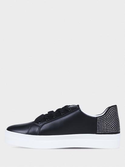 Напівчеревики  для дітей Liu Jo Alicia 08 4A0737EX01422222 брендове взуття, 2017