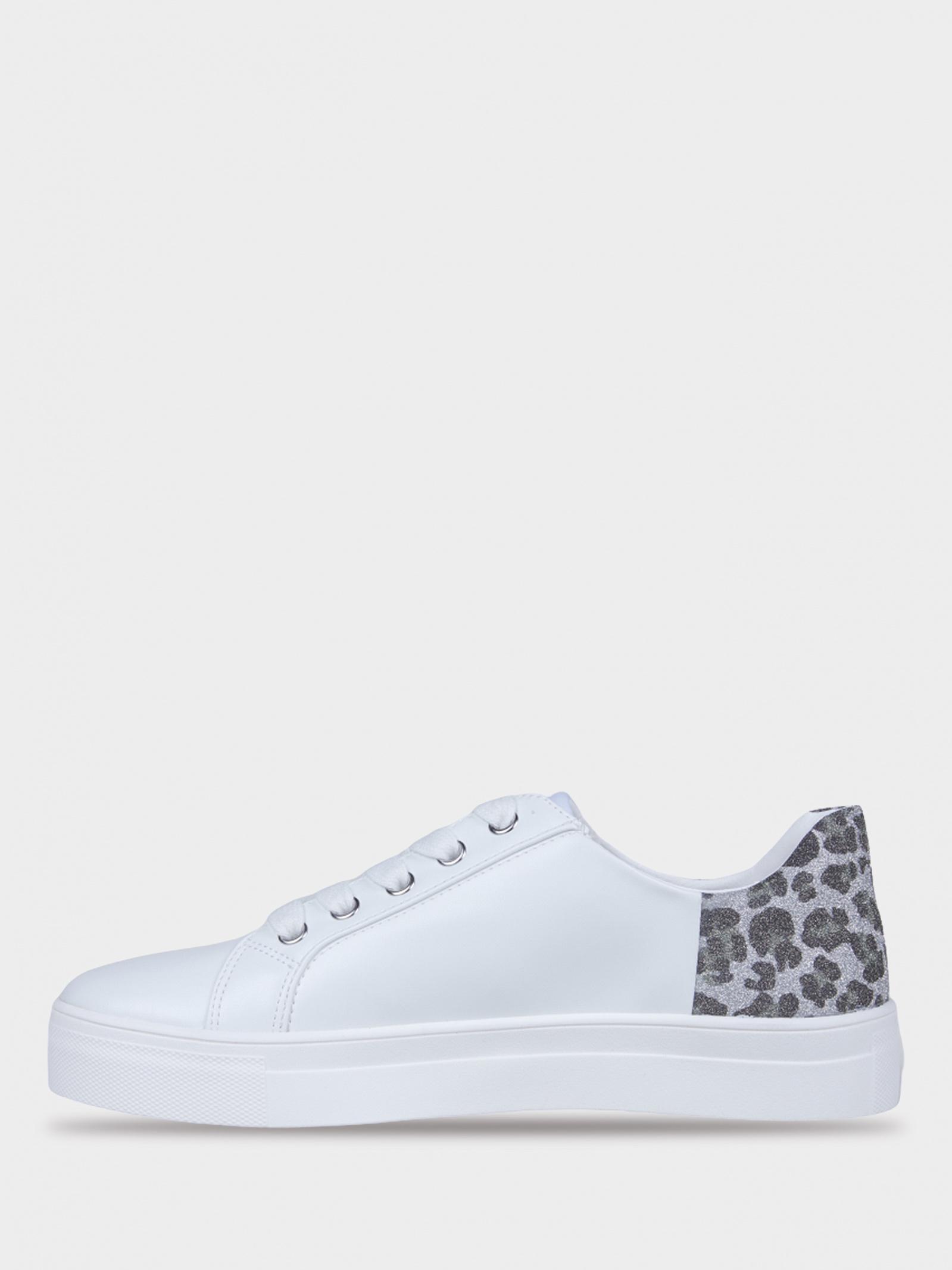 Напівчеревики  для дітей Liu Jo Alicia 90 4A0751EX014S1400 розмірна сітка взуття, 2017