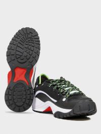 Кроссовки для мужчин Tommy Hilfiger HERITAGE EM0EM00374-0GP примерка, 2017