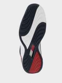 Кроссовки для мужчин Tommy Hilfiger HERITAGE EM0EM00375-0K5 брендовая обувь, 2017