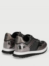 Liu Jo  модне взуття, 2017