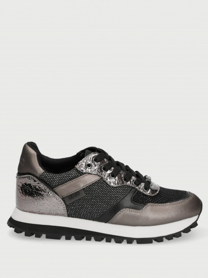 Кросівки fashion Liu Jo - фото