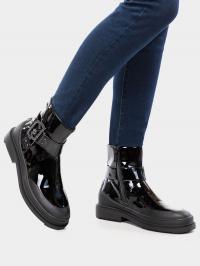 Liu Jo  розмірна сітка взуття, 2017