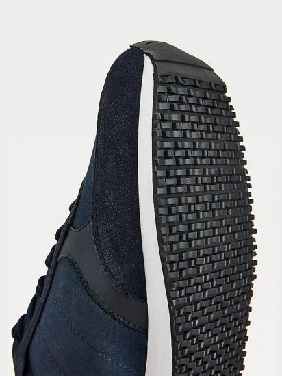 Кросівки для міста Tommy Hilfiger модель FM0FM03616-DW5 — фото 4 - INTERTOP