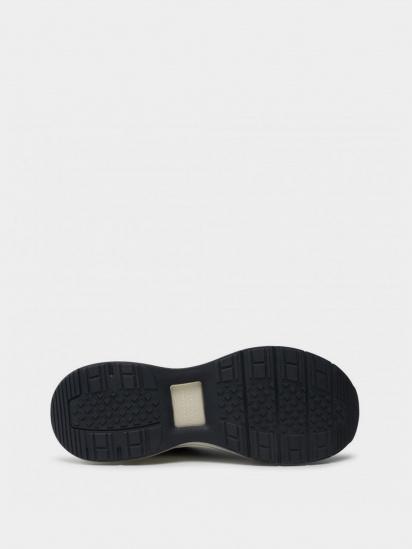Кросівки для міста Tommy Hilfiger модель FM0FM03633-DW5 — фото 3 - INTERTOP
