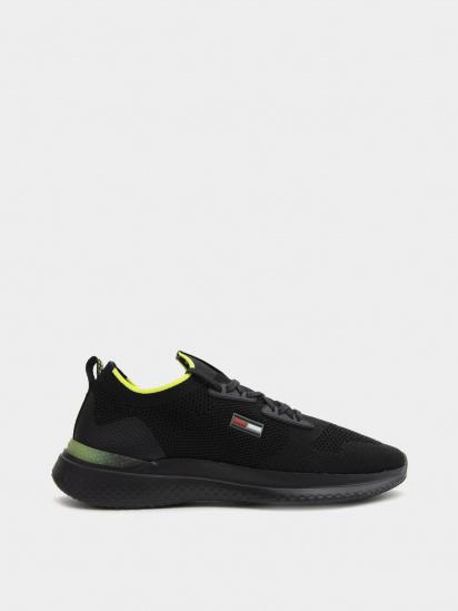 Кросівки для міста Tommy Hilfiger модель EM0EM00723-BDS — фото - INTERTOP