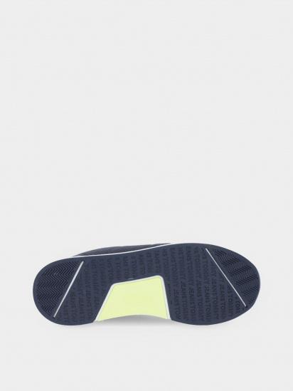 Кросівки для міста Tommy Hilfiger модель EM0EM00724-C87 — фото 3 - INTERTOP