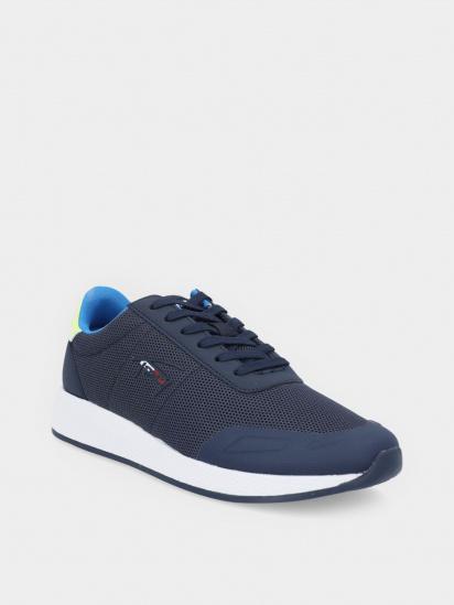 Кросівки для міста Tommy Hilfiger модель EM0EM00724-C87 — фото - INTERTOP