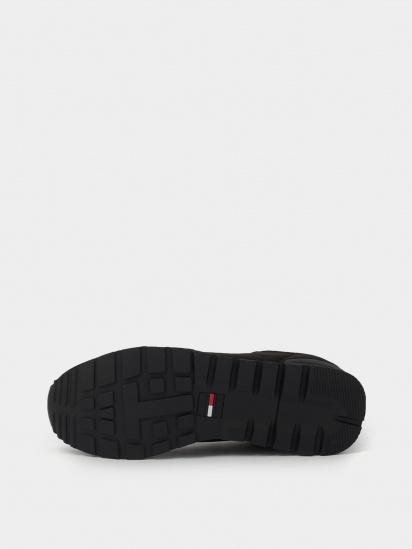 Кросівки для міста Tommy Hilfiger модель EM0EM00722-BDS — фото 3 - INTERTOP