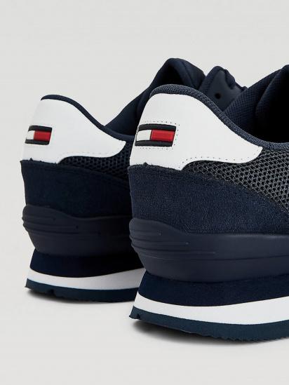Кросівки для міста Tommy Hilfiger модель EM0EM00722-C87 — фото 2 - INTERTOP