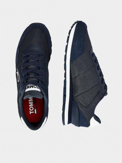 Кросівки для міста Tommy Hilfiger модель EM0EM00722-C87 — фото 3 - INTERTOP