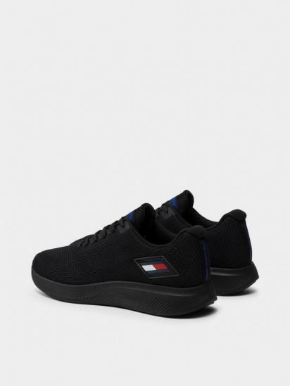 Кросівки для міста Tommy Hilfiger модель FD0FD00032-BDS — фото 2 - INTERTOP