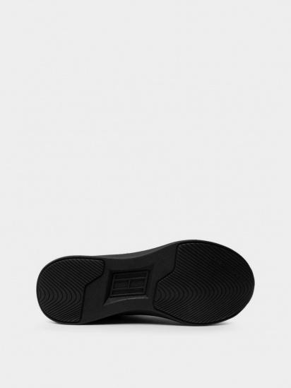 Кросівки для міста Tommy Hilfiger модель FD0FD00032-BDS — фото 3 - INTERTOP