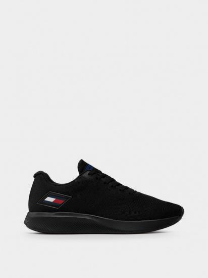 Кросівки для міста Tommy Hilfiger модель FD0FD00032-BDS — фото - INTERTOP