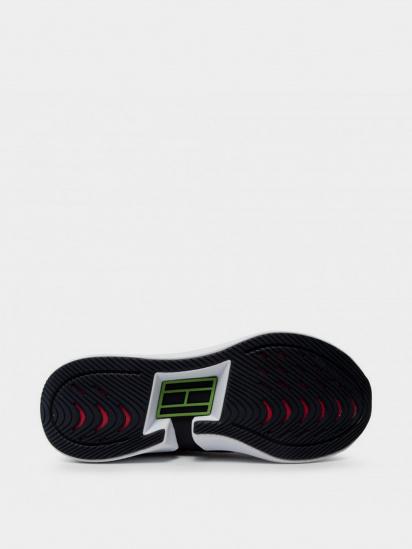Кросівки для міста Tommy Hilfiger модель FD0FD00031-DW5 — фото 3 - INTERTOP