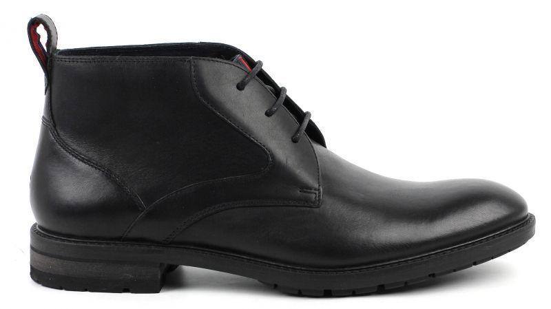 Tommy Hilfiger Ботинки  модель TE416 приобрести, 2017