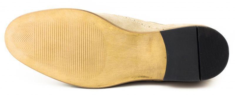 Tommy Hilfiger Полуботинки  модель TE432, фото, intertop