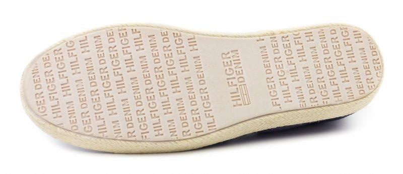 Tommy Hilfiger Полуботинки  модель TE470 отзывы, 2017