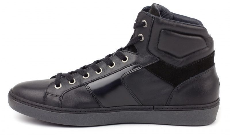 Ботинки мужские Tommy Hilfiger TE480 модная обувь, 2017